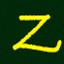 (c) Zitronenlust.de